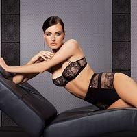 Dessous.at - Das Magazin