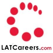 Latcareers : Bilingual Latino Career Fairs & Employment-Portal de Empleos