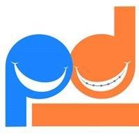 Pediatric Dentistry of Brandon P.A.