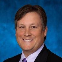 Mike Estes - Renasant Bank Mortgage Lending