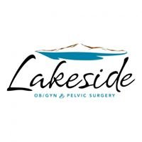 Lakeside OBGYN and Pelvic Surgery