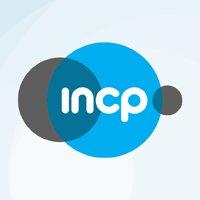 Instituto Nacional de Contadores Públicos