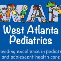 West Atlanta Pediatrics