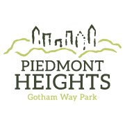 Gotham Way Park - Piedmont Heights, Atlanta GA