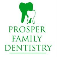 Prosper Family Dentistry