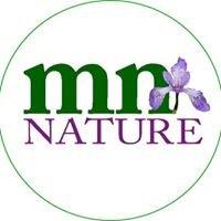 MN Nature