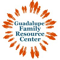 CPLC Parenting Arizona's Guadalupe Family Resource Center