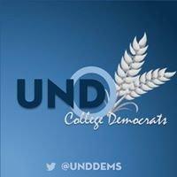 UND College Democrats