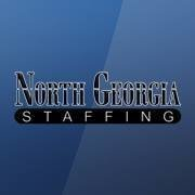 North Georgia Staffing