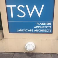 Tunnell-Spangler-Walsh & Associates
