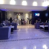 The Gulf Hotel Bahrain Grand Ballroom