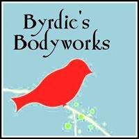 Byrdie's Body Works