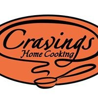 Cravings Home Cooking