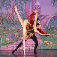 Cartersville School of Ballet