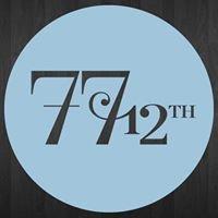 77 12th
