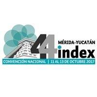 Convención Nacional index