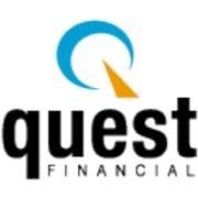 Quest Financial