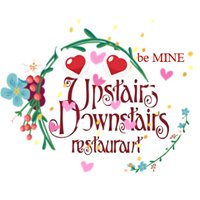 Upstairs Downstairs Restaurant