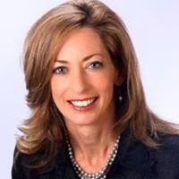 Allstate Insurance Agent: Dianne P. Parker