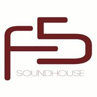 F5 SoundHouse