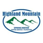 Highland Mountain Water & Coffee Company