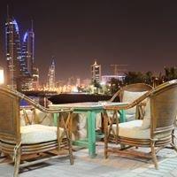 Al Sherra Restaurant & Cafe