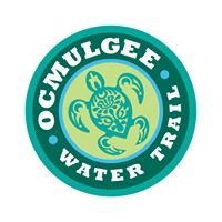 Ocmulgee Water Trail