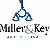 Miller & Key