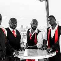 The Soul Cartel Band