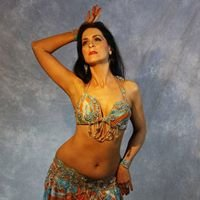 Atlanta Belly Dance