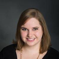 Melissa Lawellin, Realtor