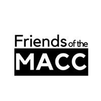 Friends of the Emma S. Barrientos Mexican American Cultural Center