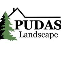 Pudas Landscape
