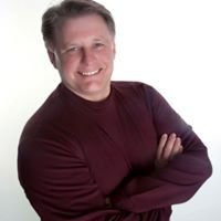 ActionCOACH Russ Hall