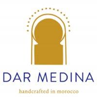 Dar Medina