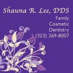 Shauna R. Lee Family Dentistry