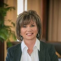 Susan Clowdus Real Estate