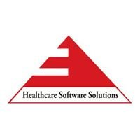 HSS Healthcare Software Solutions