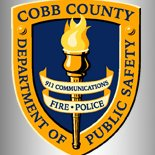 Cobb County Department of Public Safety