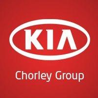 Chorley Group KIA Blackpool