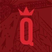 Red Queen Book Arts