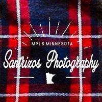 Santrizos  Photography