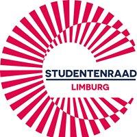 Studentenraad Limburg - UCLL