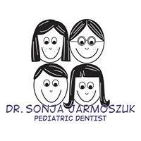 Sonja A. Jarmoszuk, DDS