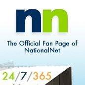 NationalNet