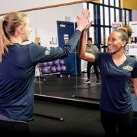 Regis University Wellness and Recreation