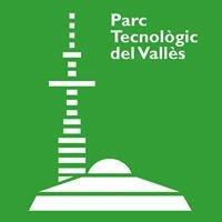 Parc Tecnològic del Vallès (PTV)