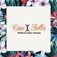 Ciao Bella Medical Center and Spa