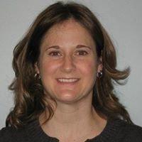 Dr. Melissa Mullane Padgett, DDS