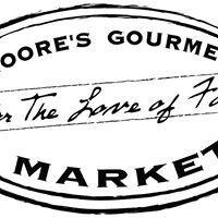 Moore's Gourmet Market